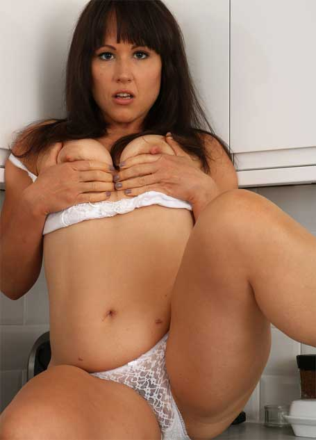 hot wife lucy love